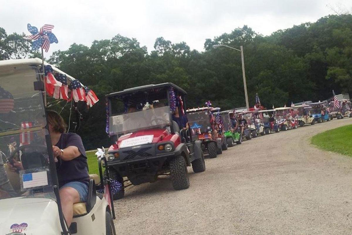 event_4thJuly-golfcartparade.jpg