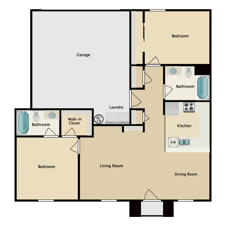 one bedroom apartments in college station ideal home small one bedroom apartments college bedroom tv college