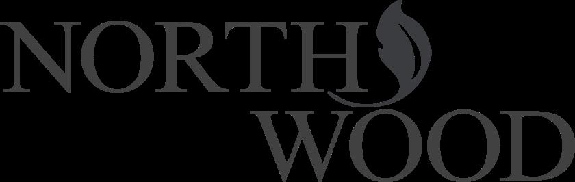 North Wood Apartments Logo