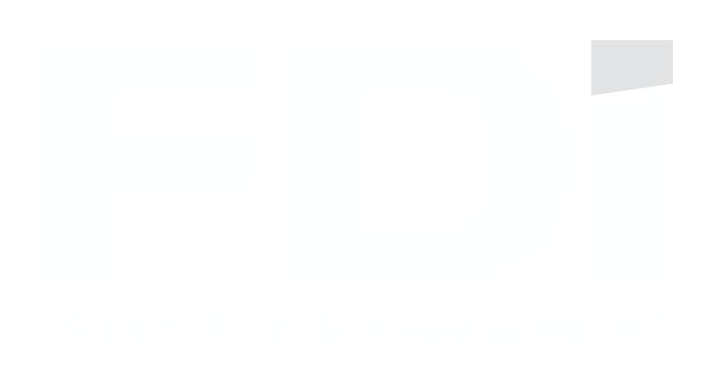 FDI Management Group Logo