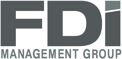 FDI Management Group Logo