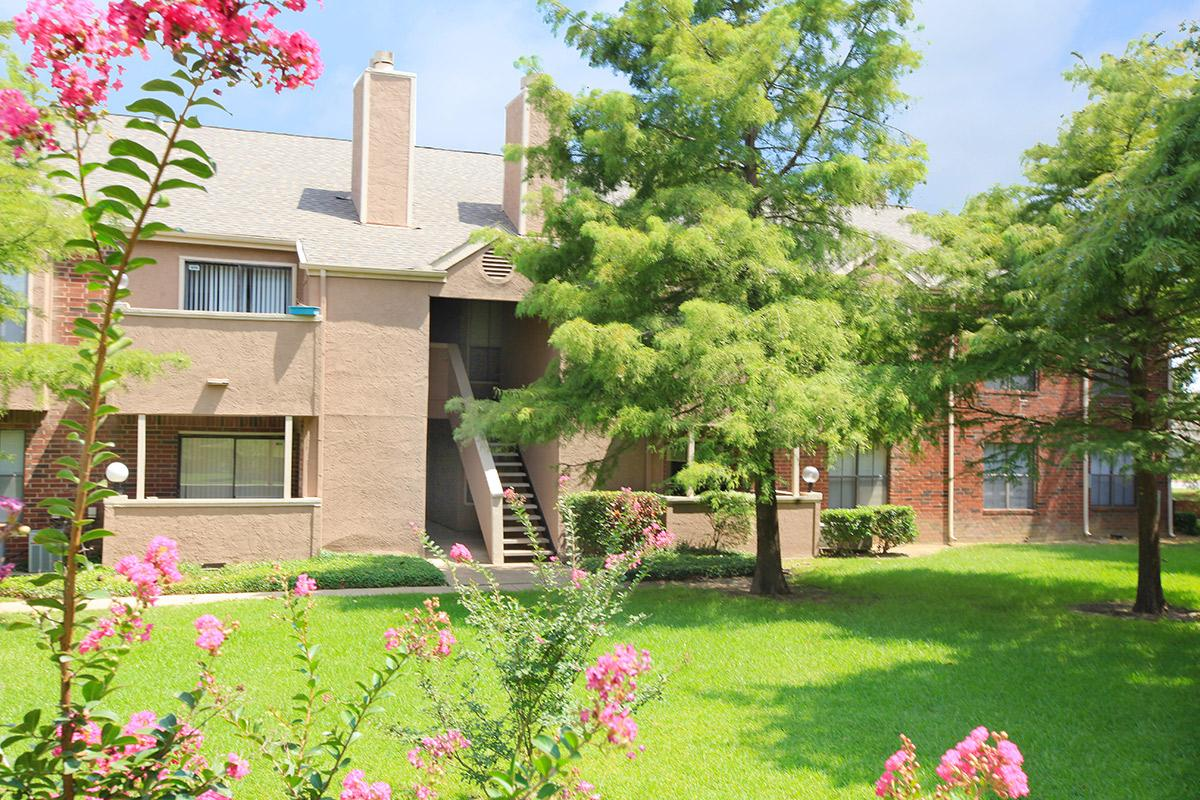 north richland hills chat sites Best apartments for rent in north richland hills, tx view photos, floor plans & more which one would you live in.