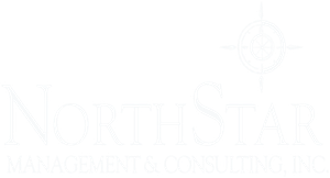 NorthStar Management and Consulting Inc.