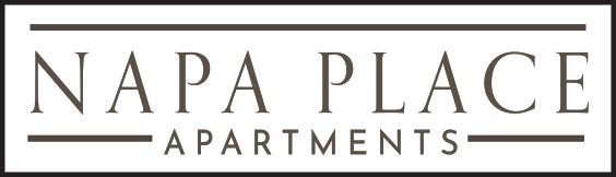 Napa Place Apartments Logo