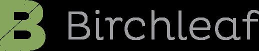 Birchleaf