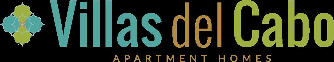 Villas del Cabo Logo