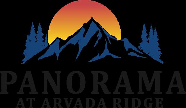 Panorama at Arvada Ridge Logo