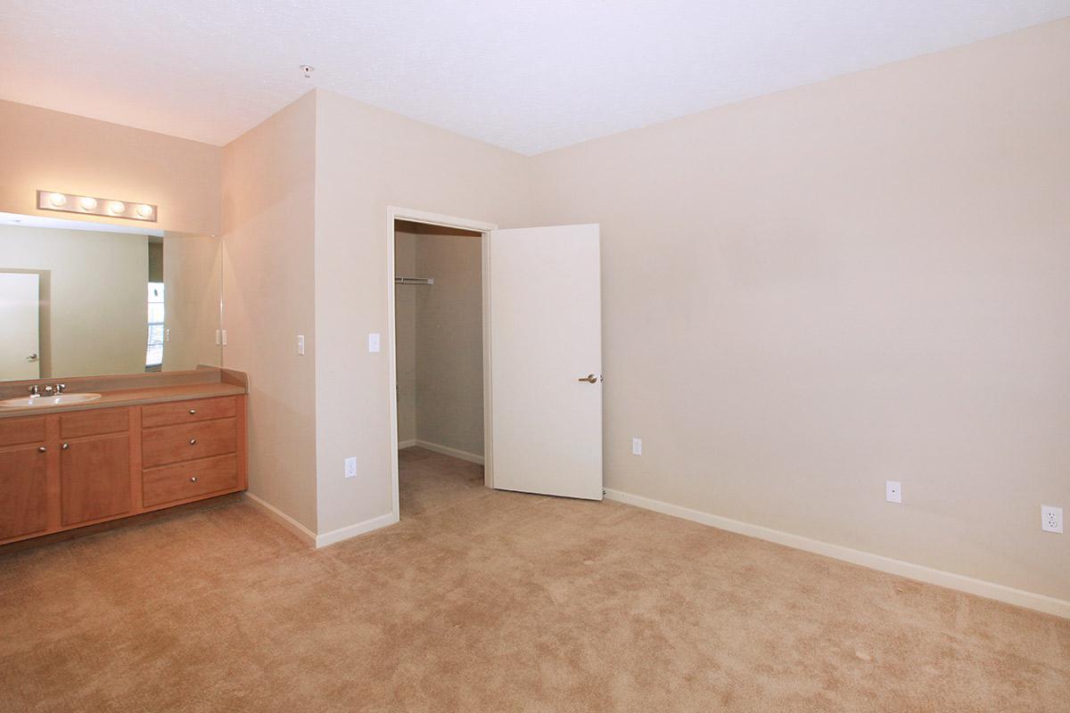 2bed2bath_bedroom.jpg