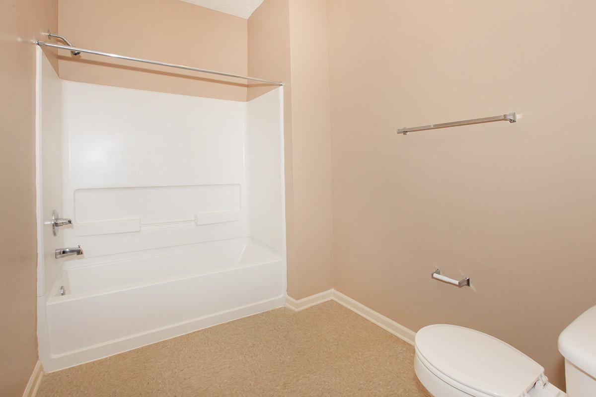 2bed2bath_bathroom.jpg