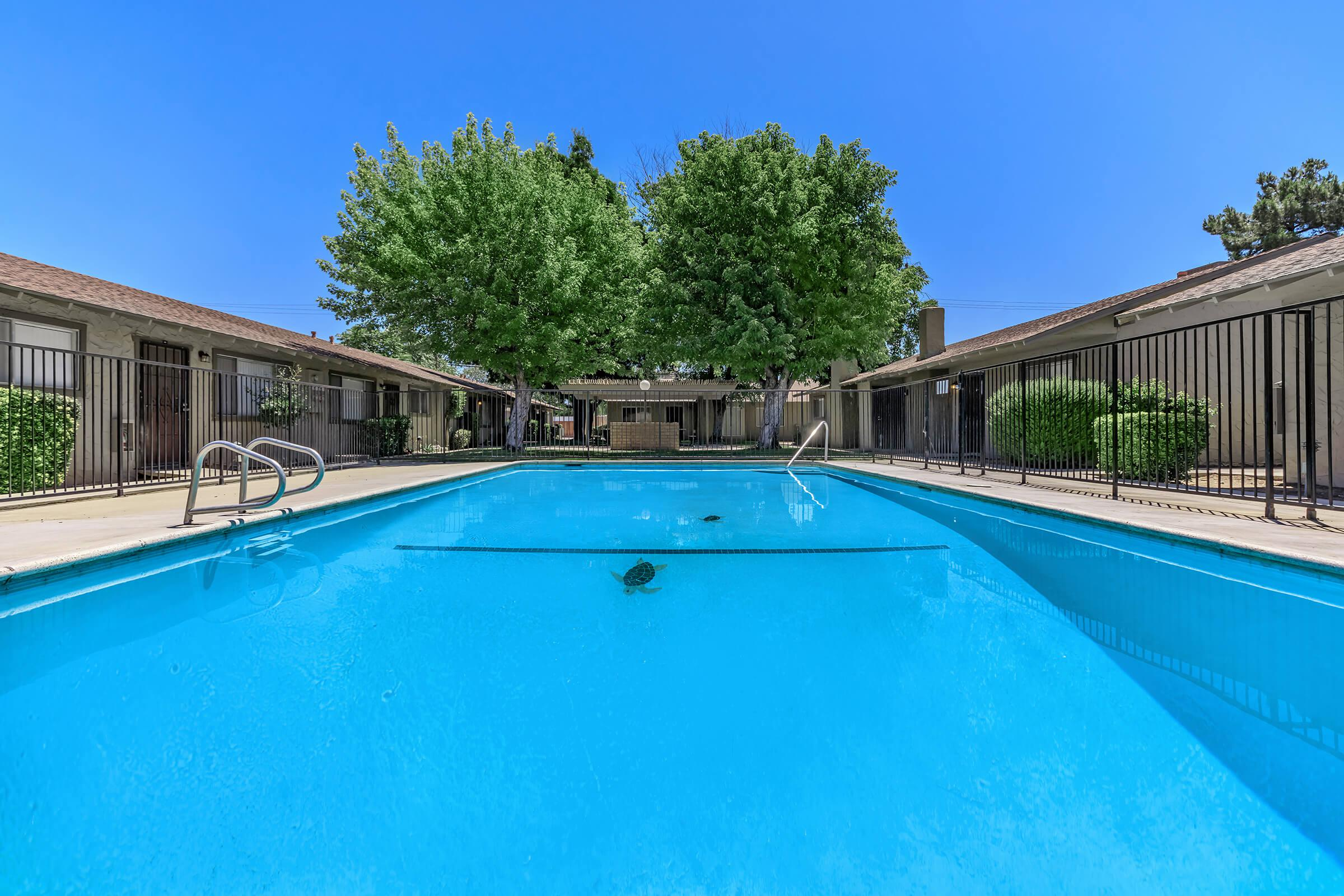 Picture of Rancho Del Cade