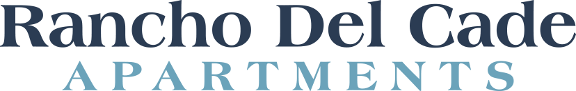 Rancho Del Cade Logo