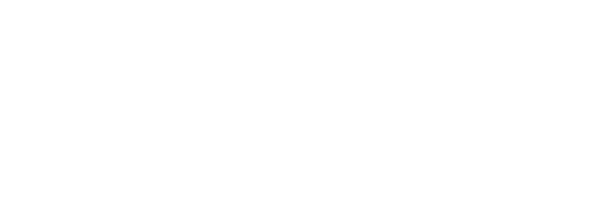 Montezuma Equities Logo
