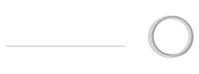Place 10 Residential  Logo