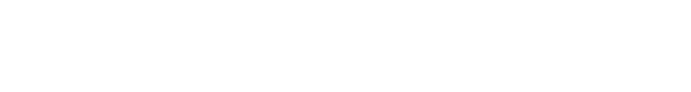 SouthWay Manor Logo