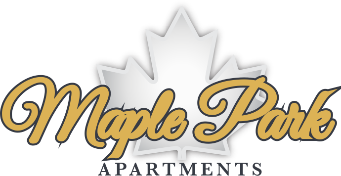 Maple Park Logo