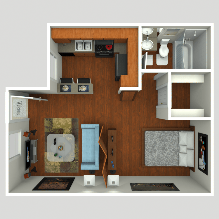 sterling on 28th availability floor plans pricing