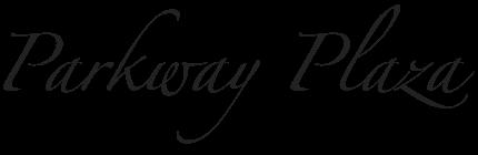 Parkway Plaza  Logo