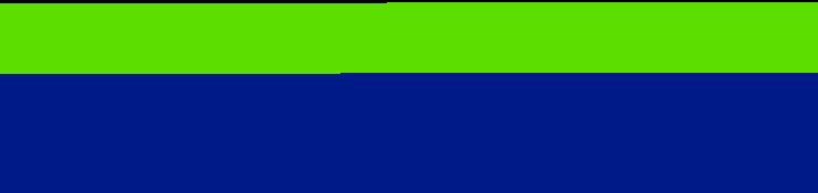 The Addison at English Village Logo