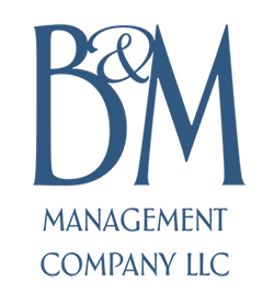 B&M Management Company LLC