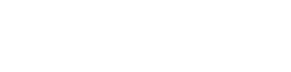 Embrey Management Services