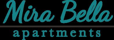 Mira Bella Logo