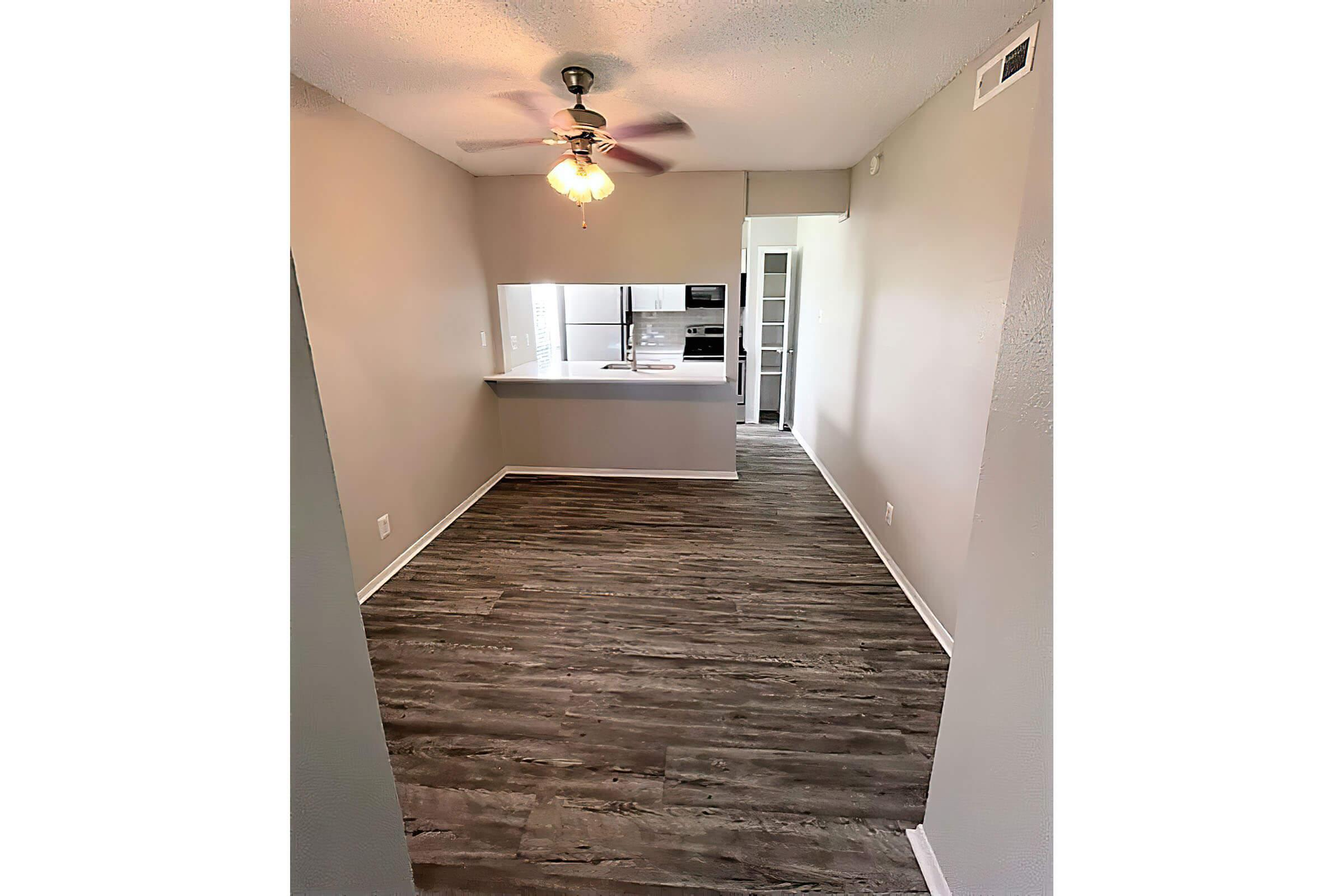 New Flooring.jpg