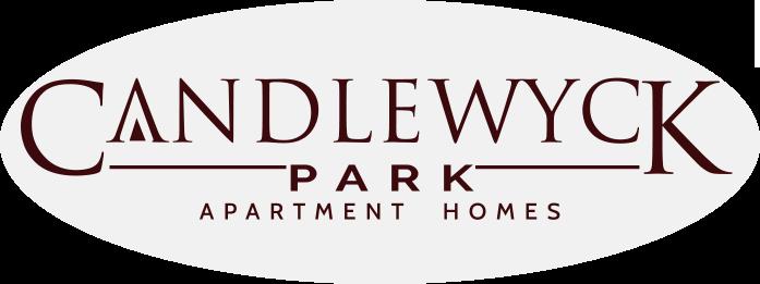Candlewyck Park Apartments Logo
