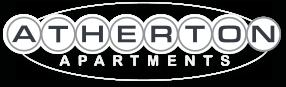 Atherton Apartments Logo