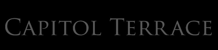 Capitol Terrace Logo