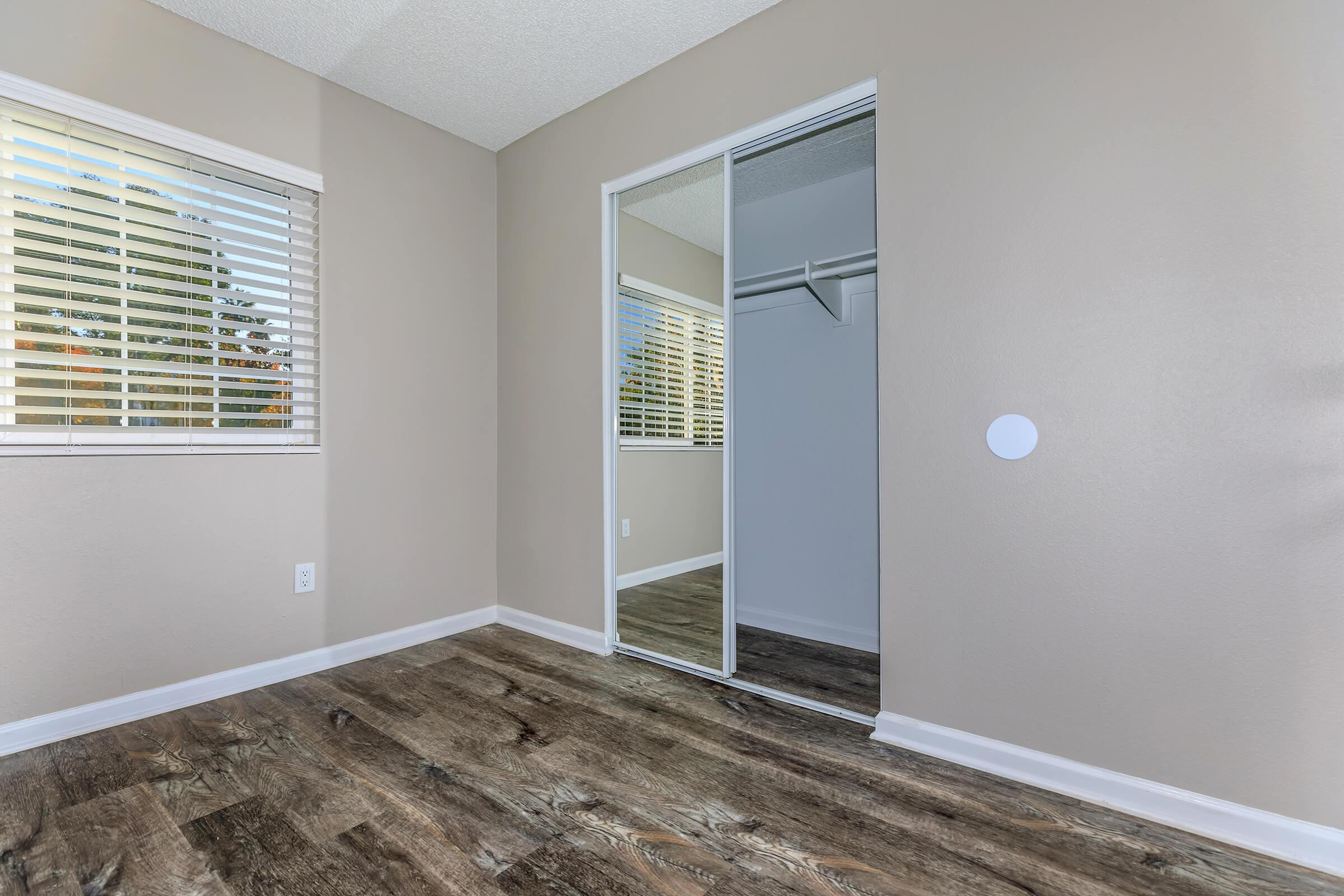 Room at Copper Wood  Apartments in Chino, CA