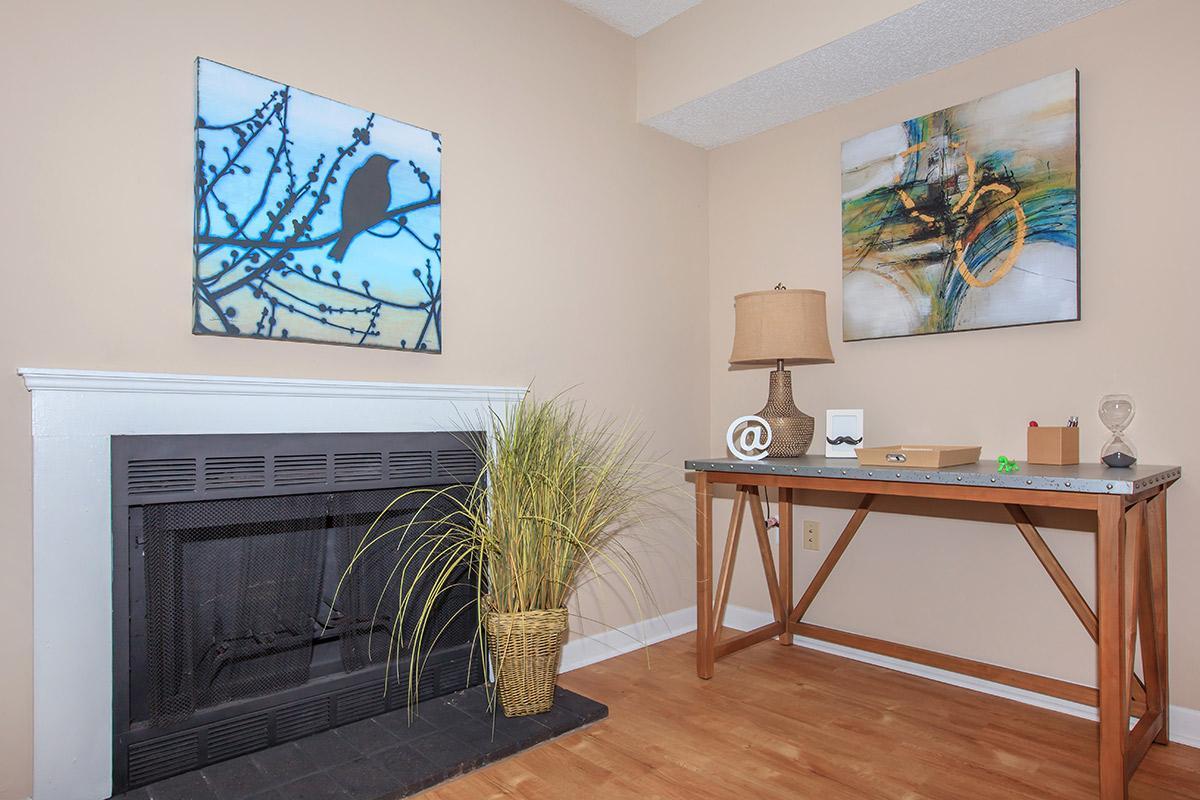 a screen shot of a living room