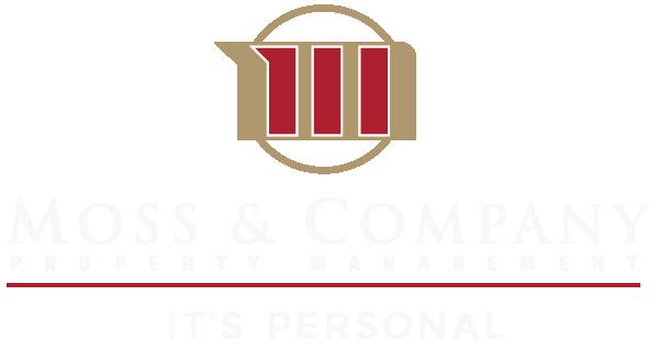 Moss & Company
