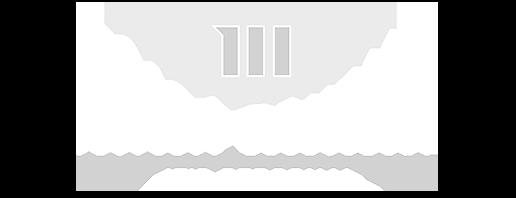 Moss & Company Logo