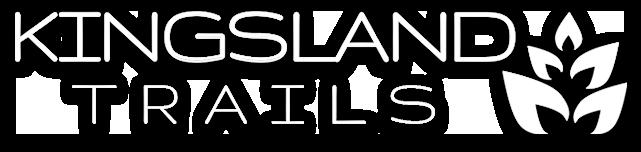 Kingsland Trails Apartments Logo