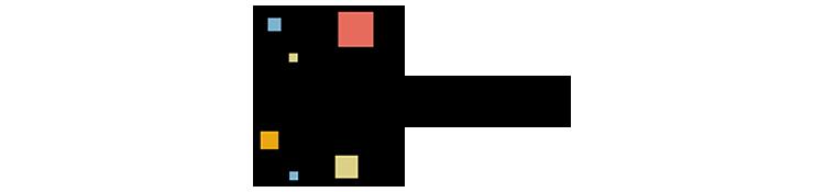 InterPointe Apartments Logo