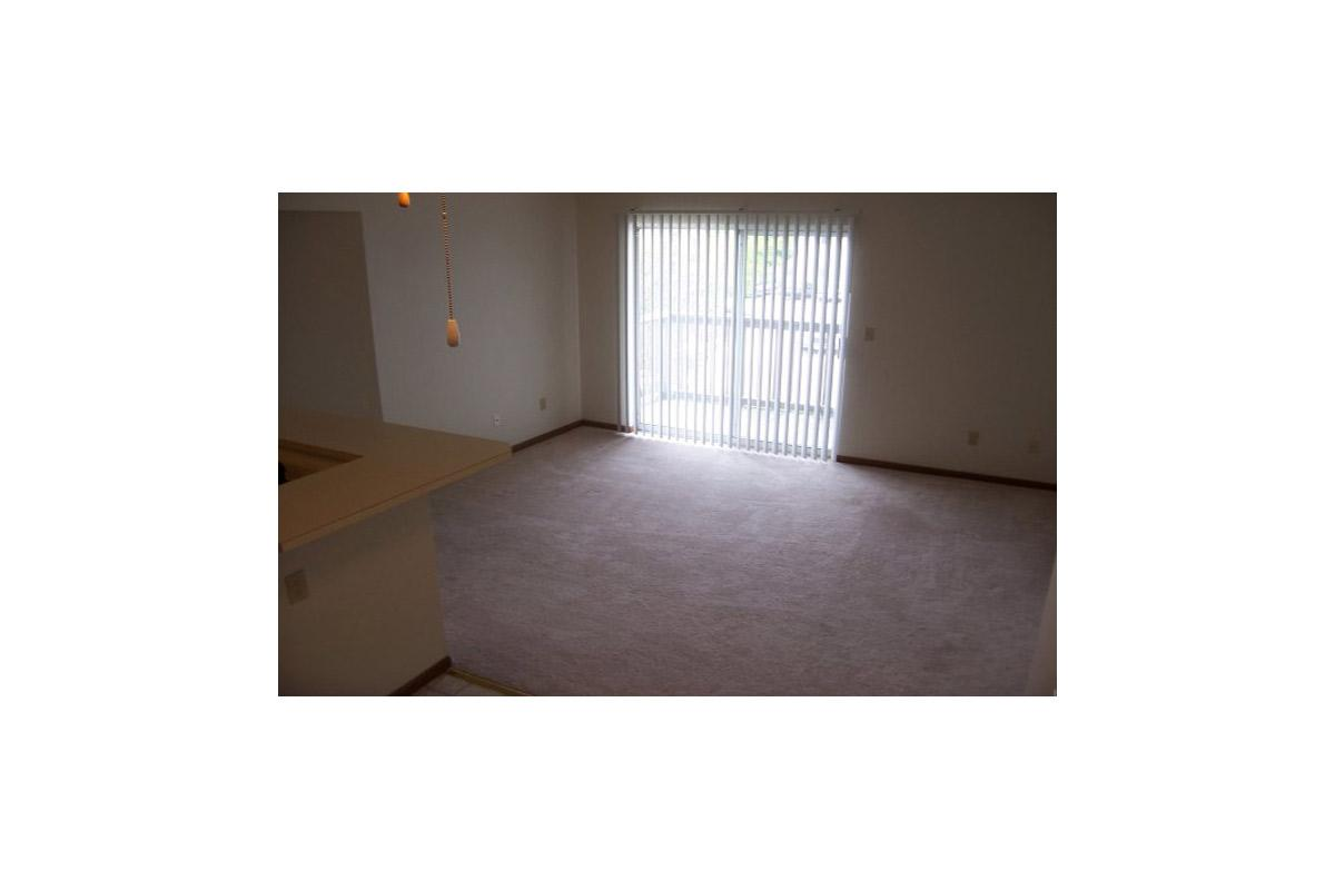 1br-patio-living-room-picture.jpg