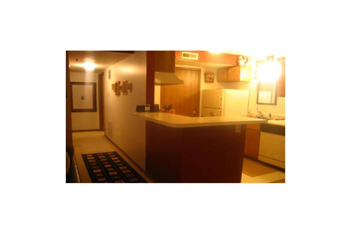 2br.-kitchen.hall-picture.jpg