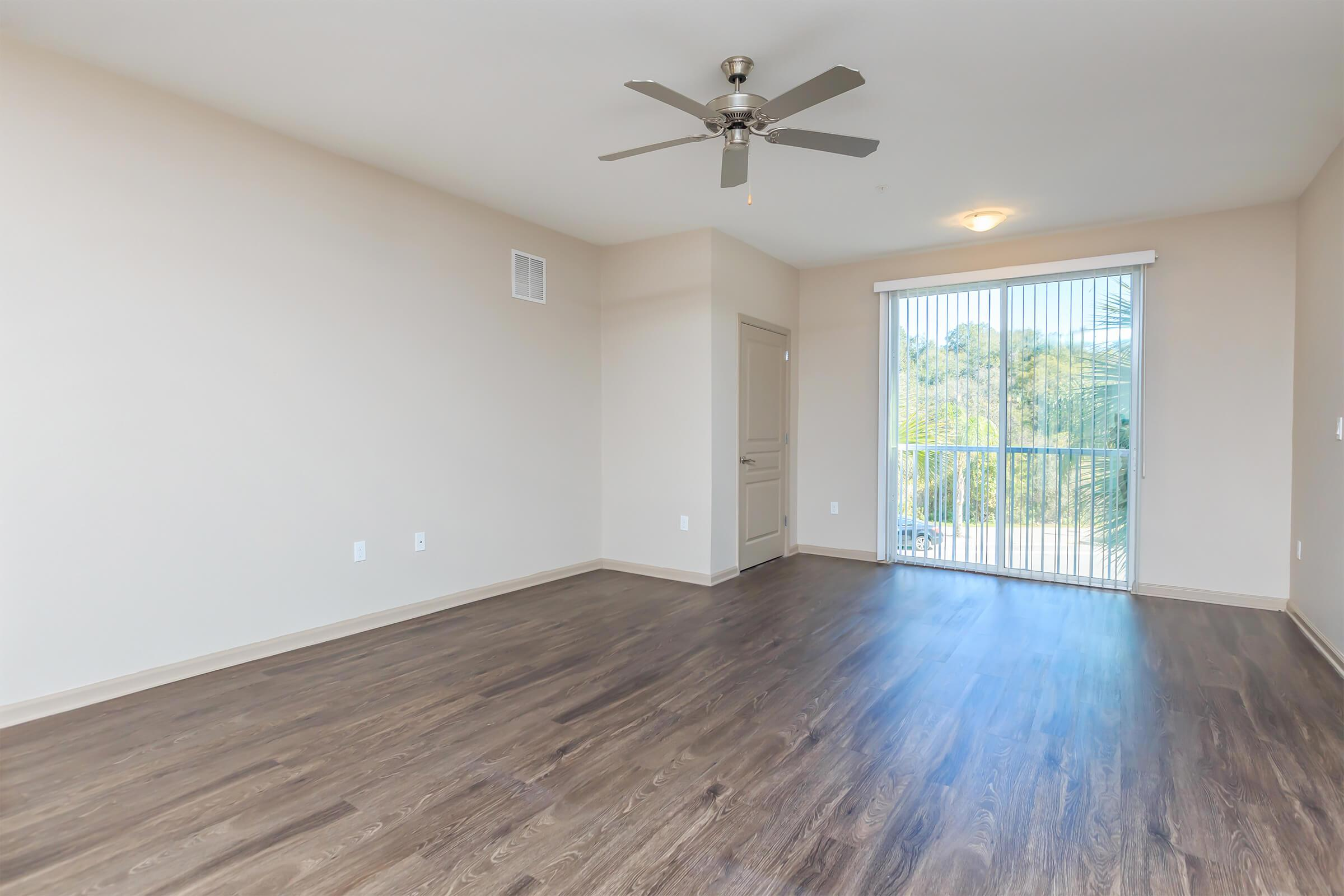 Room at RiZE at Winter Springs Apartments in Winter Springs, FL