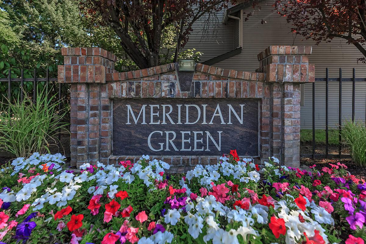 Picture of Meridian Green Townhomes