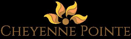Cheyenne Pointe Logo