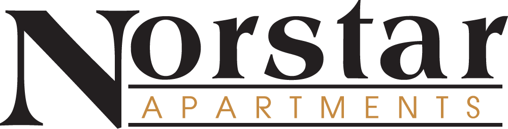 Norstar Apartments logo