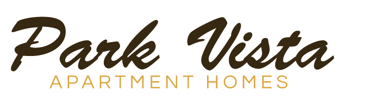 The Park Vista Apartments logo