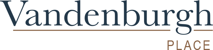 Vandenburgh Place Apartments Logo
