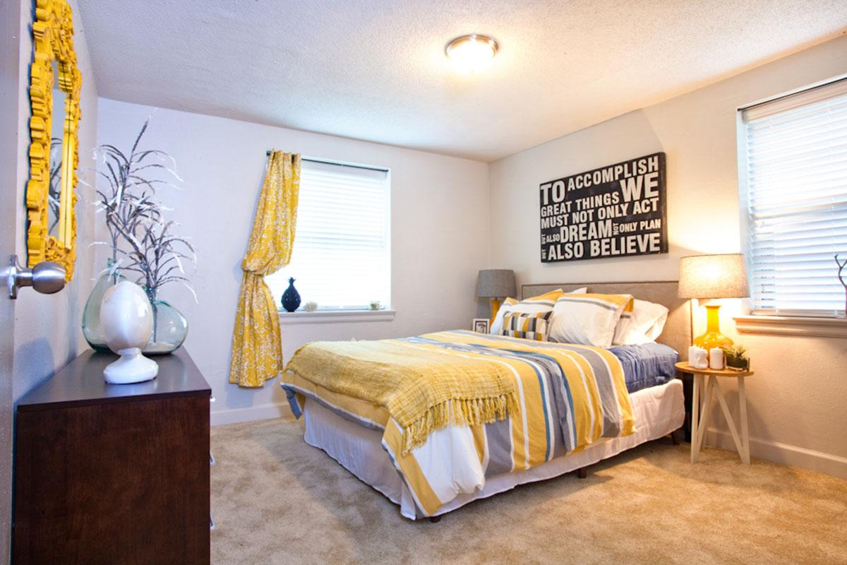 1 Bedroom Yellow.jpg