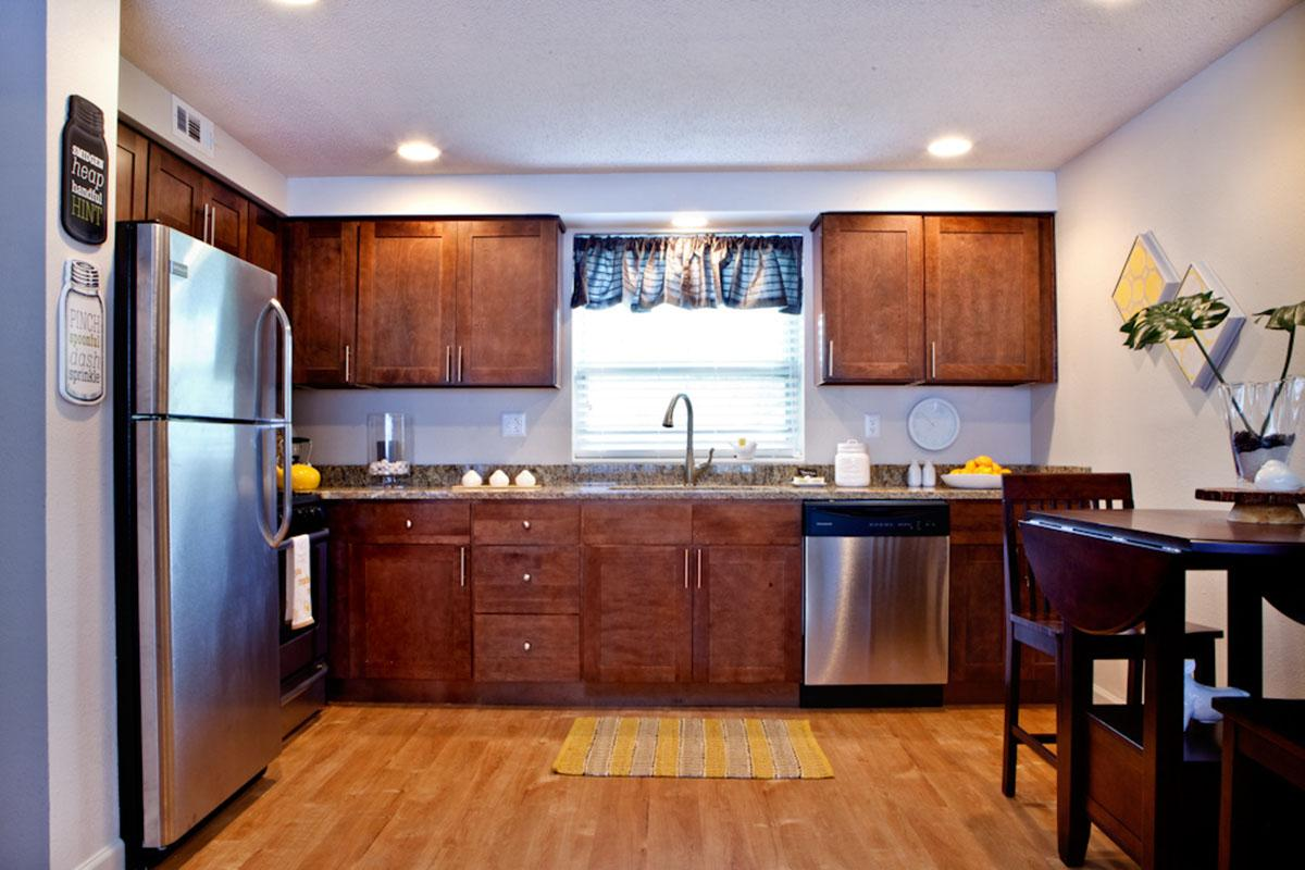 1 bed Kitchen3.jpg