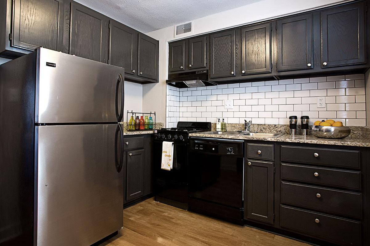 Black Kitchen Cabinets.jpg
