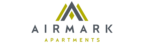 Airmark Apartments Logo