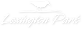 Lexington Park Logo