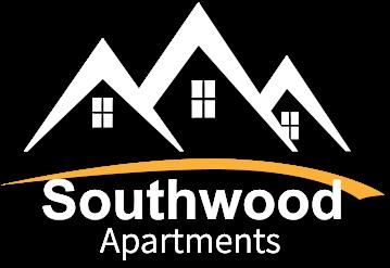 Southwood Logo