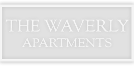 Waverly Apartments Logo
